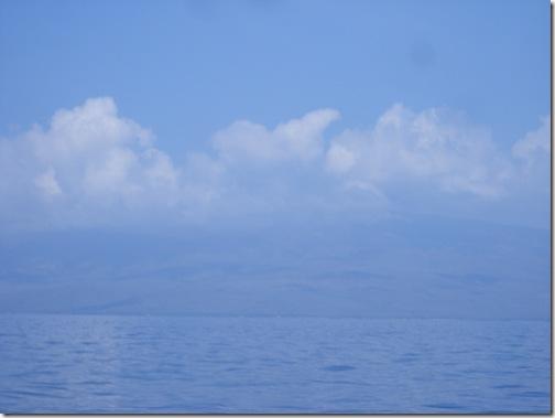 Ferry To Lanai 3