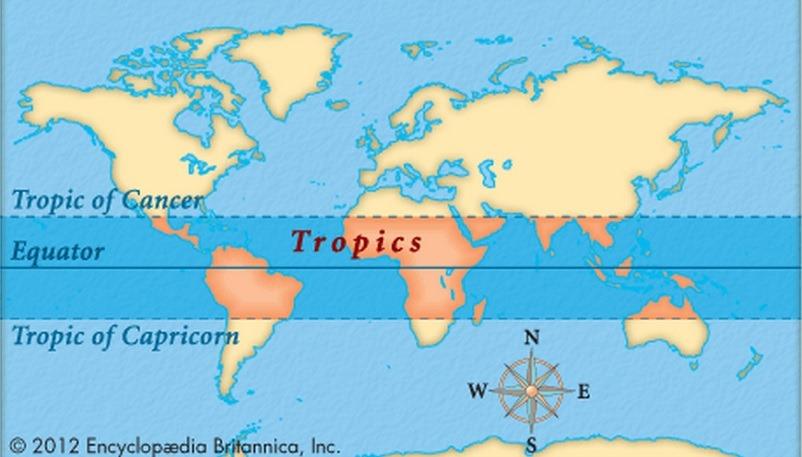 Usa Map Ks2