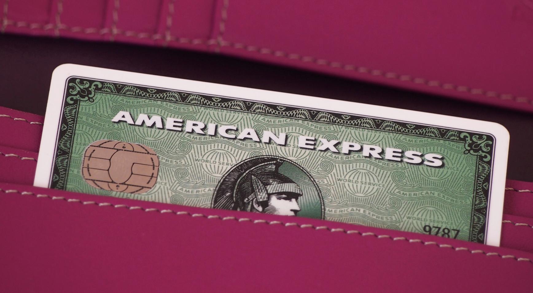 Bjs Credit Card Cash Back Travel